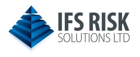 IFS Risk Solutions Ltd